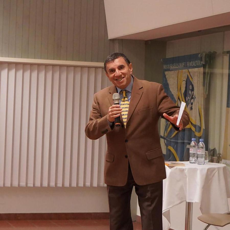 Üstün Dökmen Zürih Konferansı 2020 (9)