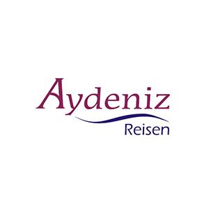 Aydeniz-Reisen