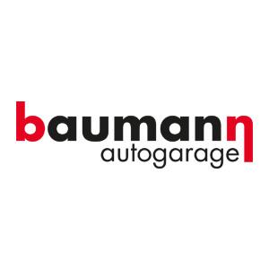 Baumann-Autogarage
